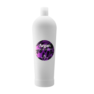 featuresworld-kallos-conditioner-argan