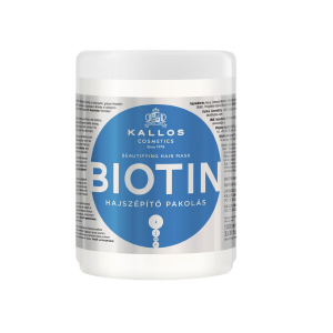 featuresworld-kallos-hair-mask-biotin