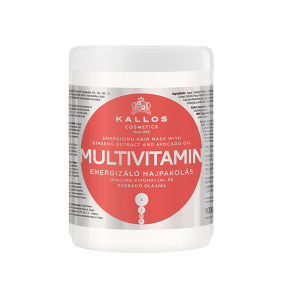 featuresworld-kallos-hair-mask-multivitamin