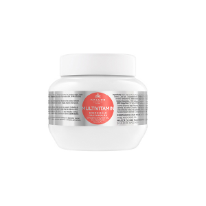 featuresworld-kallos-hair-mask-multivitamin-small