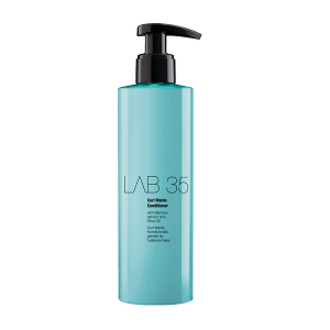 featuresworld-kallos-lab-35-conditioner-curl-bamboo-olive-oil