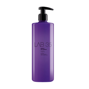 featuresworld-kallos-lab-35-conditioner-dry-damaged