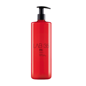 featuresworld-kallos-lab-35-conditioner-mask-dry-damaged