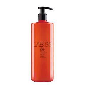 featuresworld-kallos-lab-35-conditioner-mask-volume-gloss