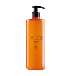 featuresworld-kallos-lab-35-conditioner-volume-gloss