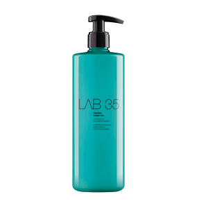featuresworld-kallos-lab-35-shampoo-sulphate-free