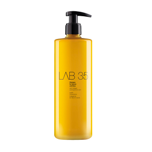 featuresworld-kallos-lab-35-shampoo-volume-gloss