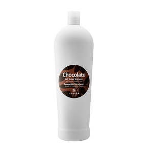 featuresworld-kallos-shampoo-chocolate