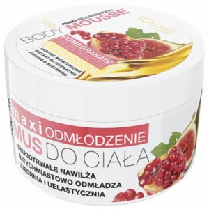 vollare-maxi-rejuvenation-body-mousse-pomegranate-fig-and-argan-oil