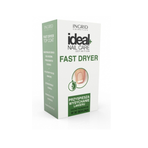 featuresworld-ingrid-ideal-nail-care-definition-fast-dryer-top-coat