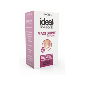 featuresworld-ingrid-ideal-nail-care-definition-maxi-shine-top-coat