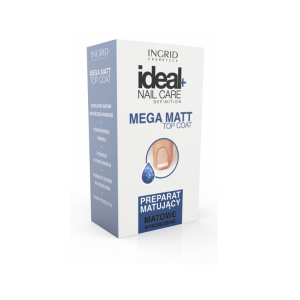 featuresworld-ingrid-ideal-nail-care-definition-mega-matt-top-coat