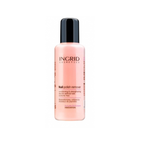 featuresworld-ingrid-nail-polish-remover-aceton-free