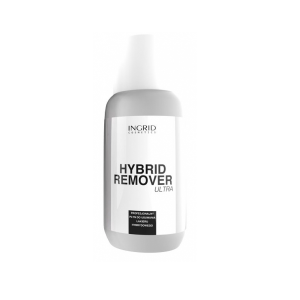 featuresworld-ingrid-nail-polish-remover-hybrid