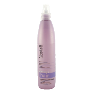 featuresworld-hai-shampoo-anti-dandurf-markell