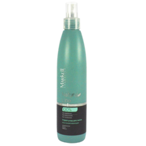 featuresworld-hair-treatment-spray-bio-repairing-natural-line-markell