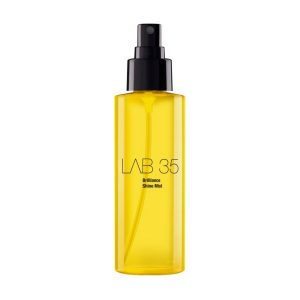 featureworls-kallos-lab35-hair-brillance-shine-mist