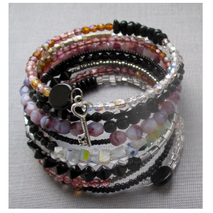 featuresworld-bracelet-preciosa-beads-memory-wire-001