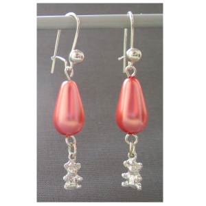 featuresworld-earrings-preciosa-beads-silver-plated-hook-006