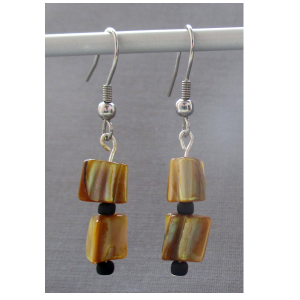 featuresworld-earrings-river-pearls-preciosa-beads-plated-hook-008