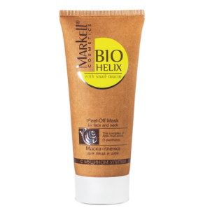 featuresworld-markell-bio-helix-snail-peel-off-face-mask